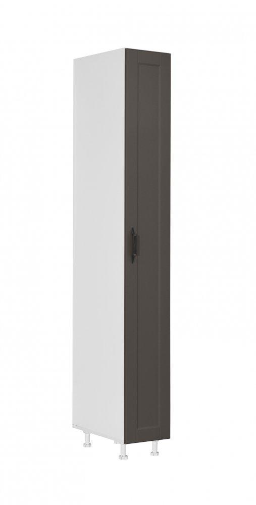 Spodní skříňka DV 30 CONTEMPO - šedá