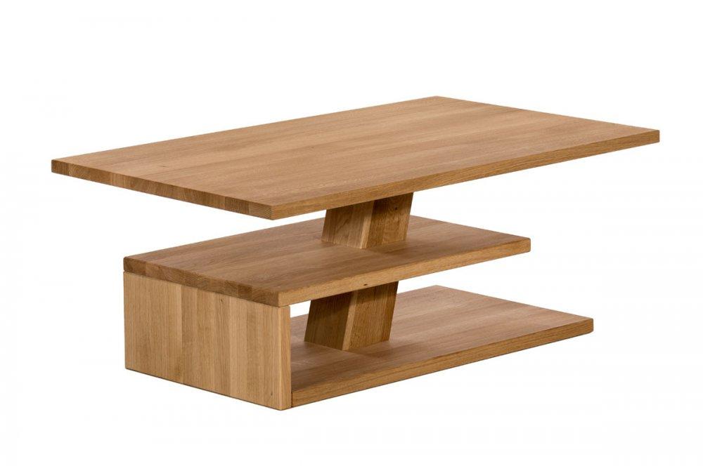 Konferenční stolek Alty
