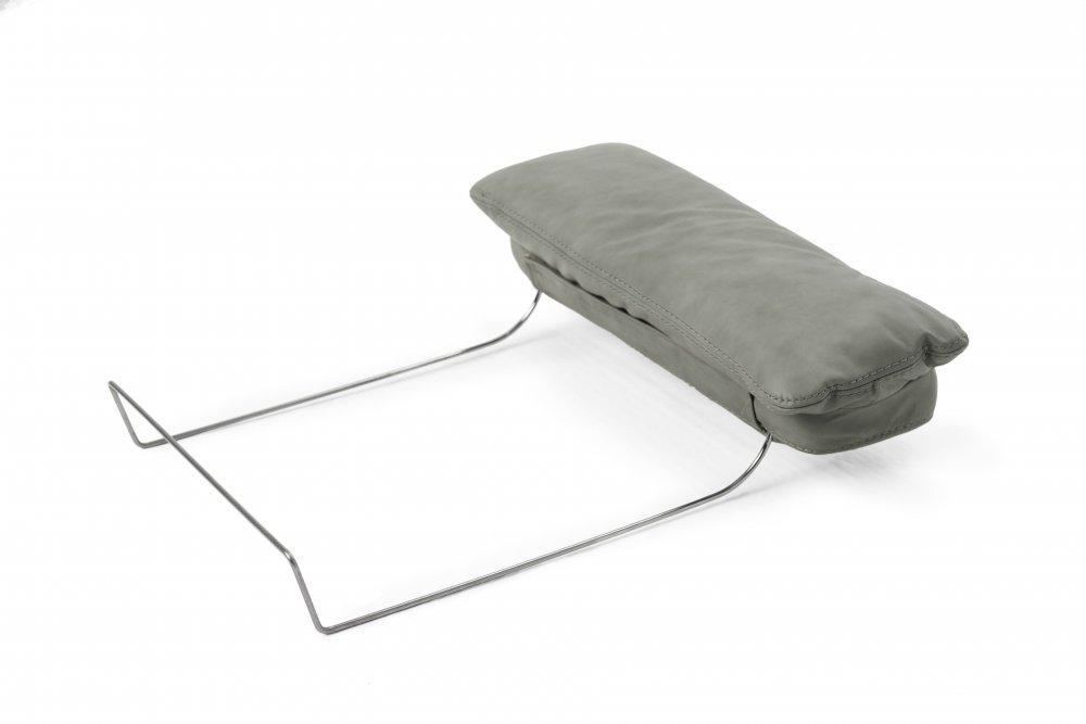 Rohová sedací souprava INFINITY - béžová