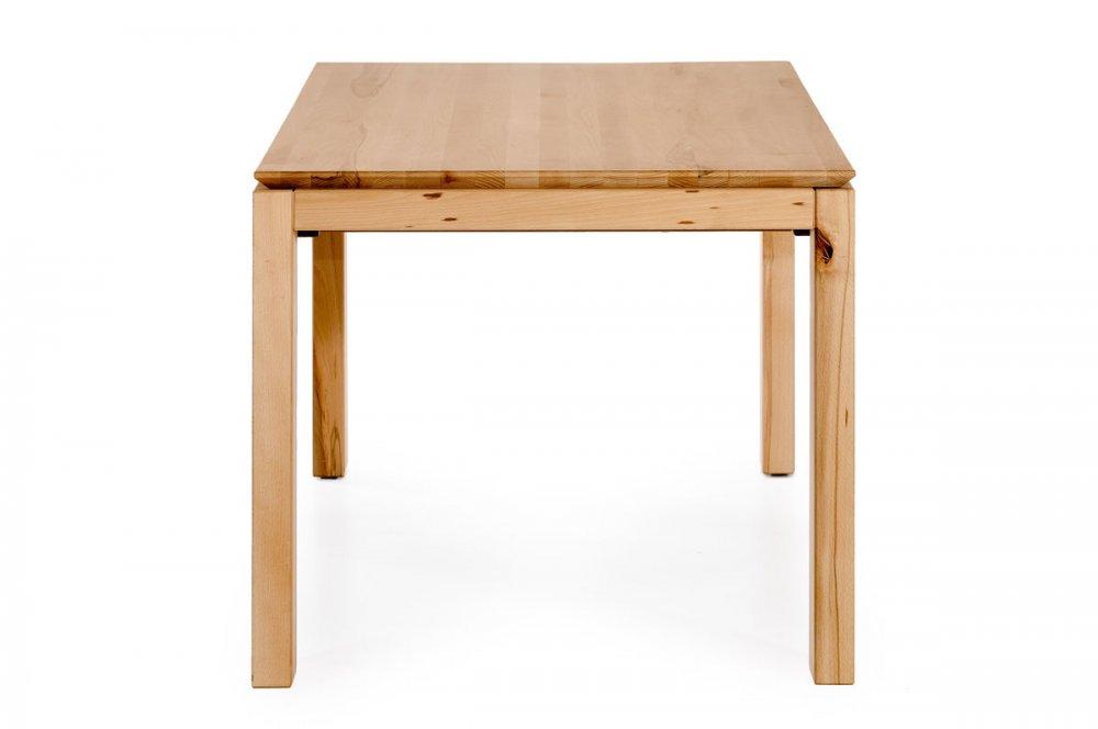 Jídelní stůl Florenz