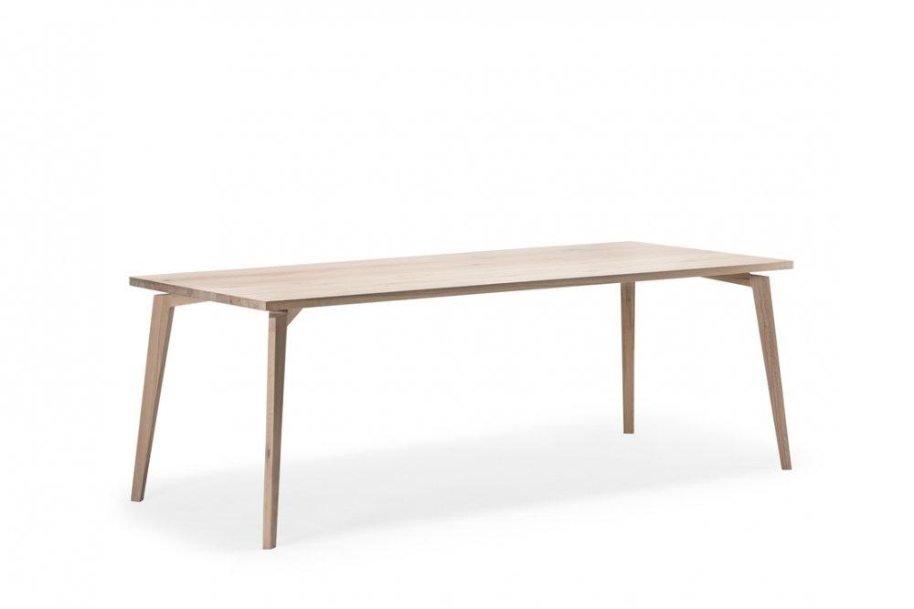 Jídelní stůl LOTTE - dub