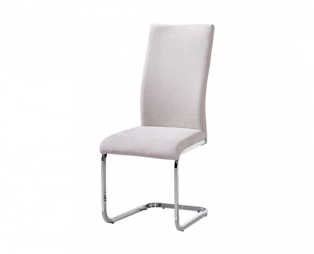 Židle Juma