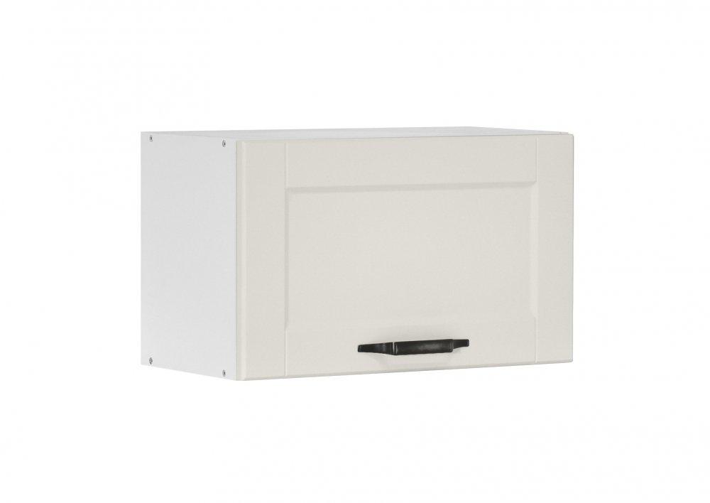 Horní skříňka IN VH 60/36 CONTEMPO - béžová