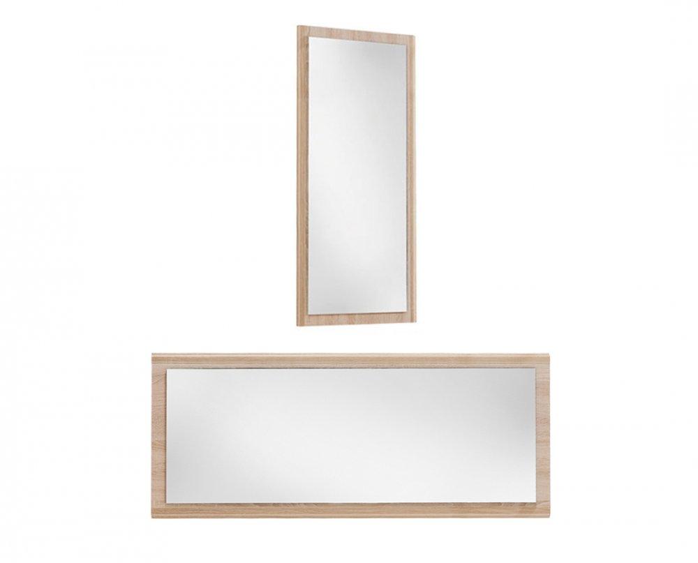 Zrcadlo Apolon PA3 - dub