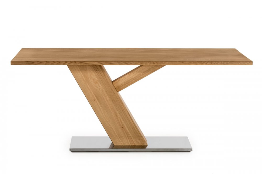 Jídelní stůl Ranger 180
