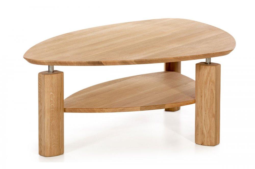 Konferenční stolek Elias 3