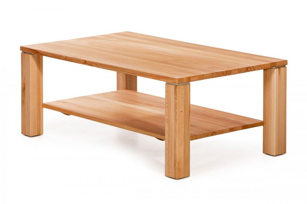 Konferenční stolek King 1