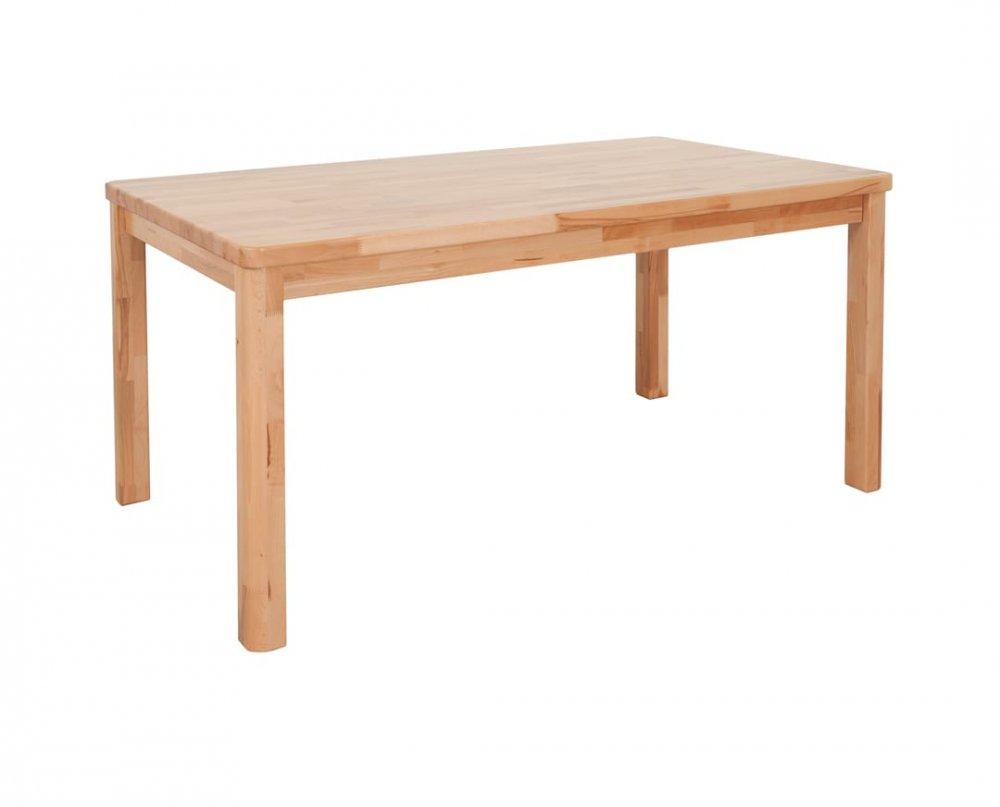 Jídelní stůl Mistic I - buk