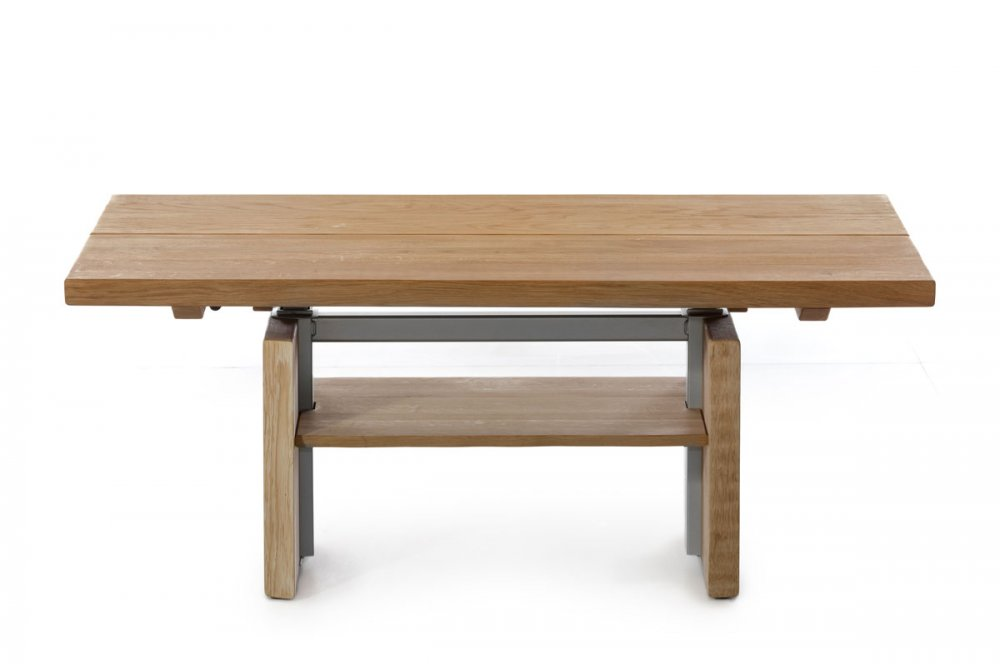 Konferenční stolek Country