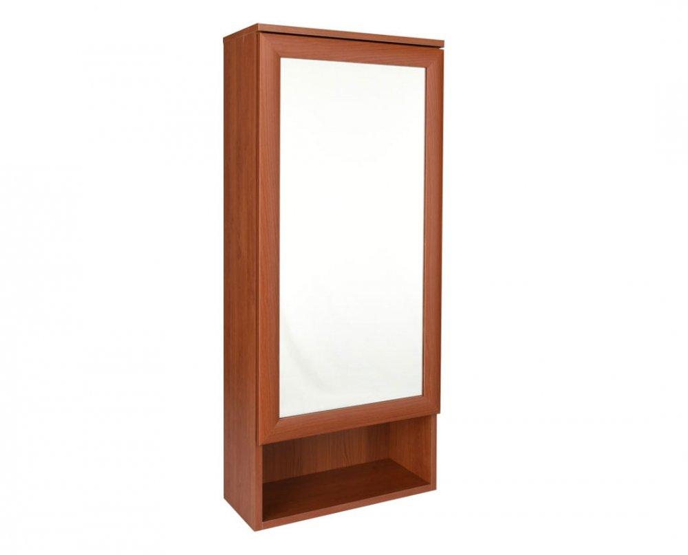 Zrcadlo APOLON PA5 - třešeň