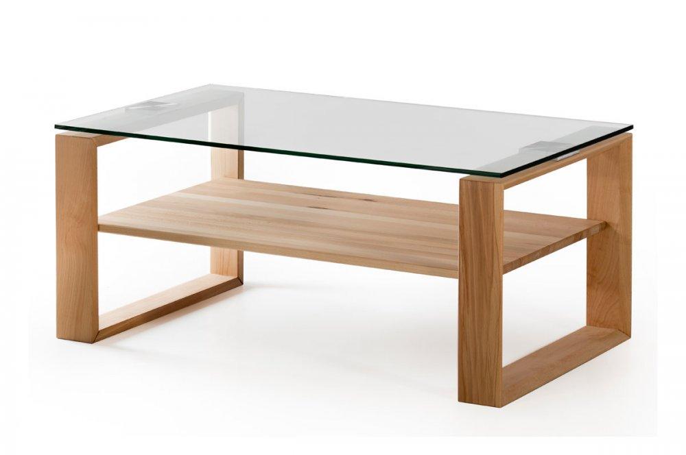 Konferenční stolek Pio Joop