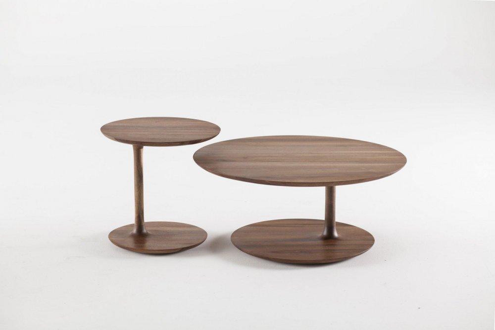 Konferenční stůl BLOOP - malý