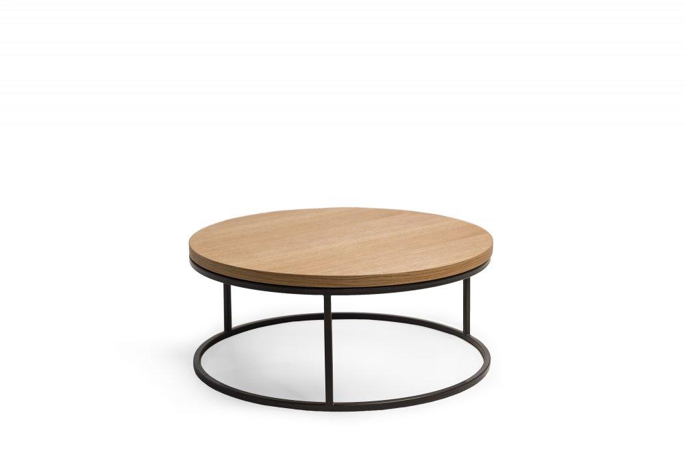 Konferenční stolek CT 15 - 72 - dub