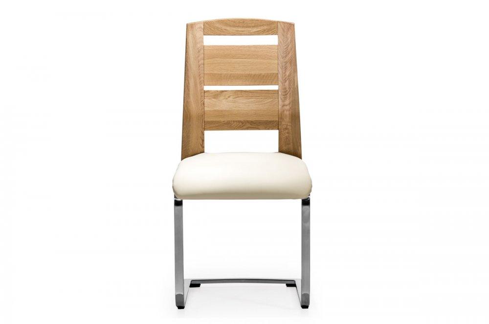 Židle Pisa