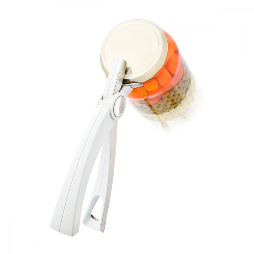 Otvírák na sklenice Jar Opener