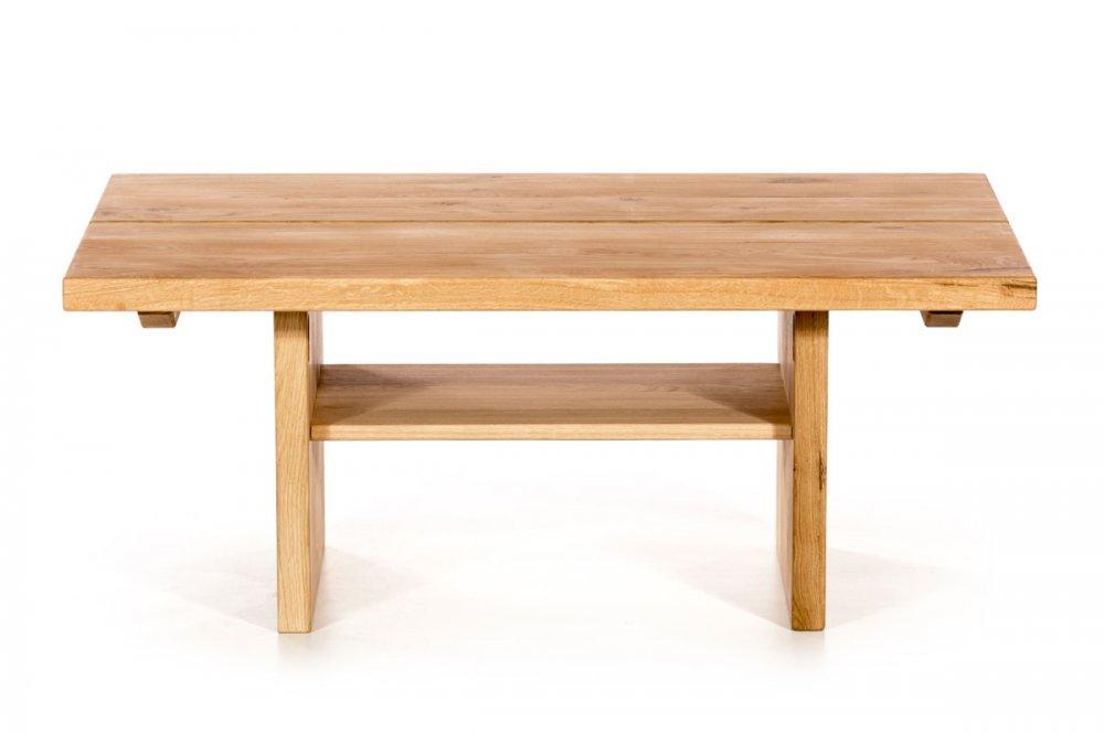 Konferenční stolek Blacko