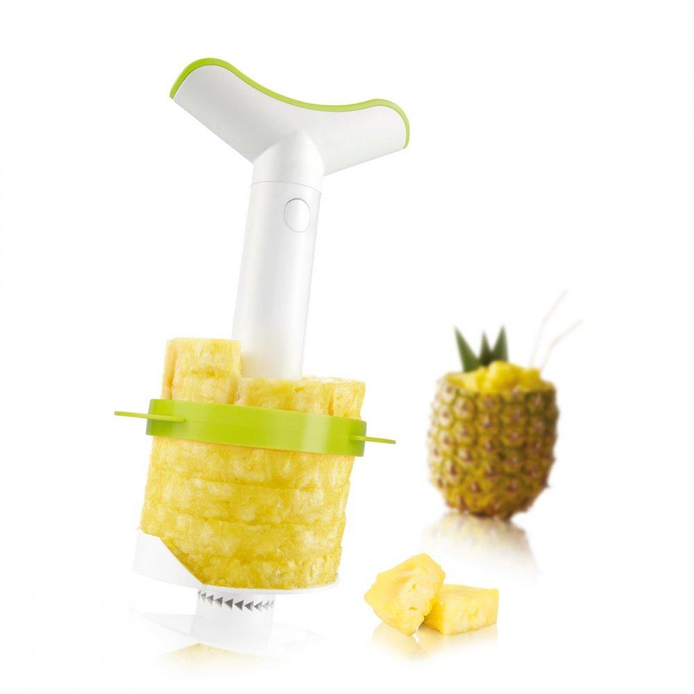 Kráječ na ananas Wedger Gigt Pack