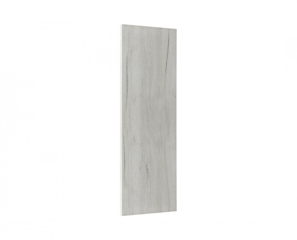 Barová deska IN 30×101 - dub sněhový