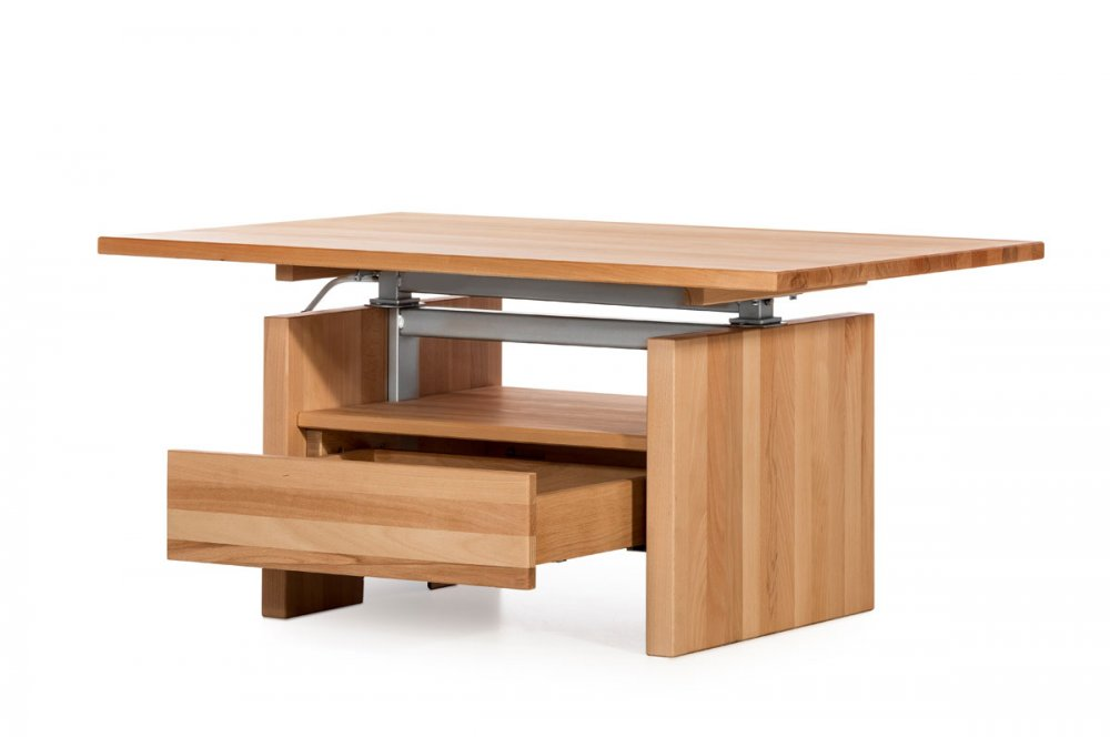 Konferenční stolek Thomas