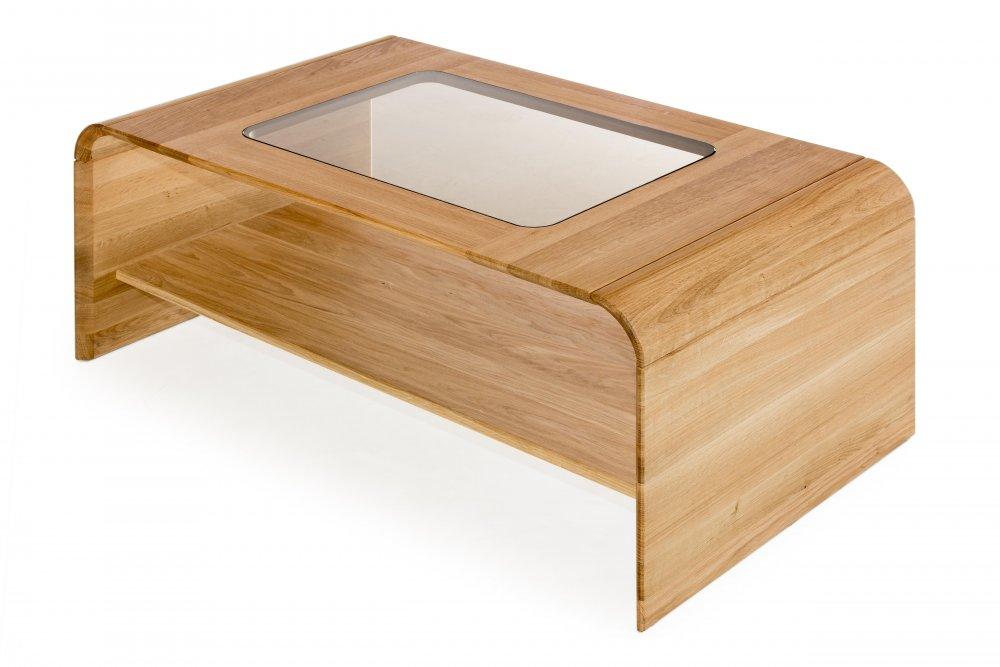 Konferenční stolek Sara