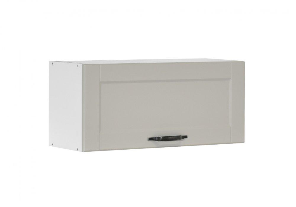 Horní skříňka IN VH 80/36 CONTEMPO - písek