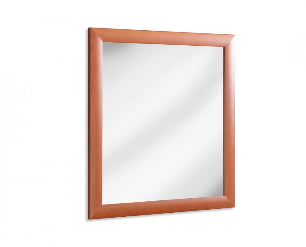 Zrcadlo Monika - třešeň