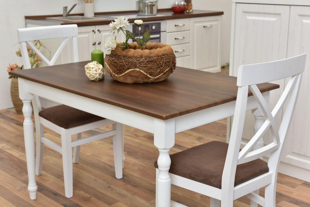 Jídelní stůl Rustic
