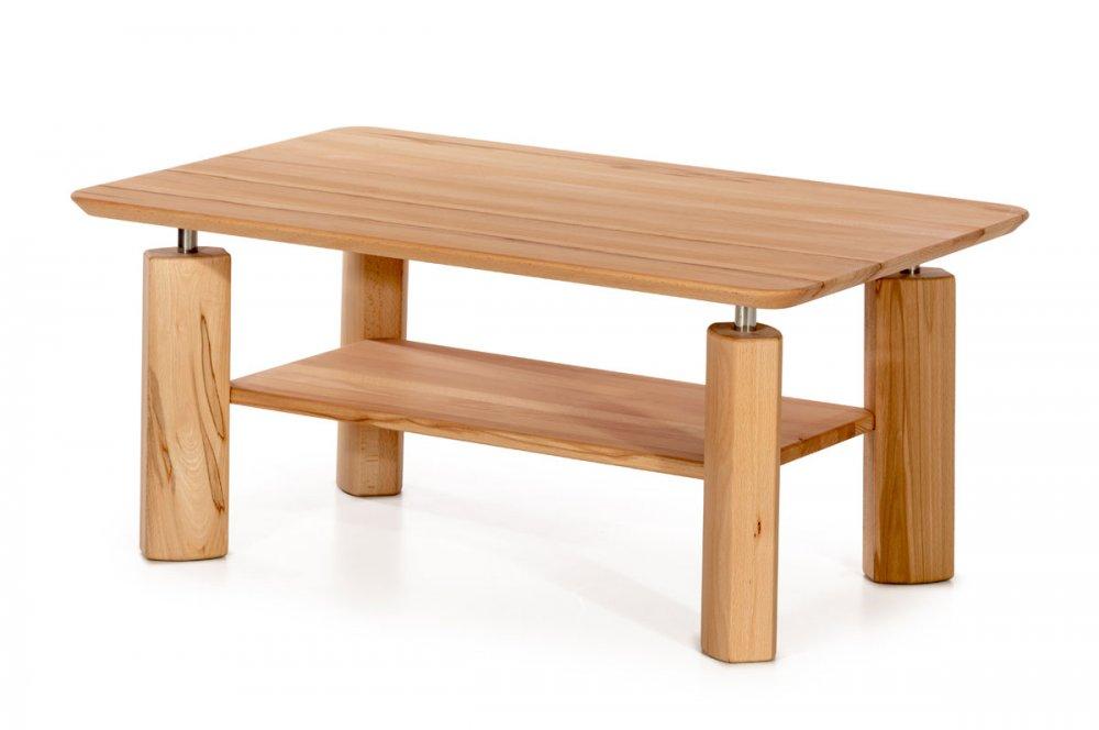 Konferenční stolek Elias
