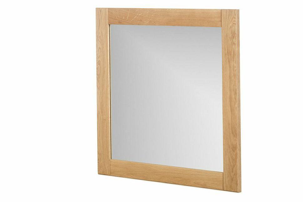 Zrcadlo Riva 2
