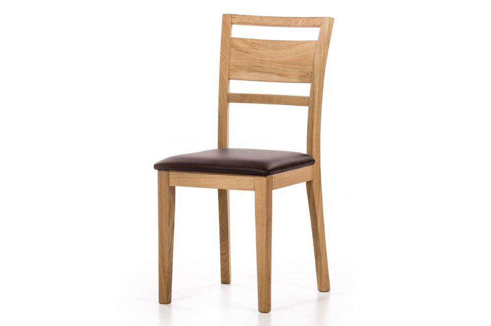 Židle Helsinki
