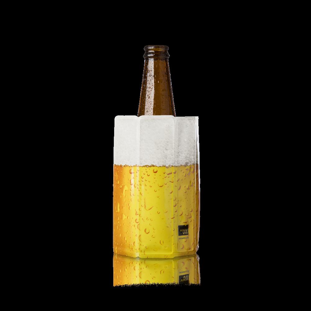 Chladič na pivo
